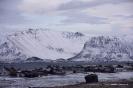 Illes Lofoten_42