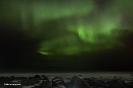 Illes Lofoten_44