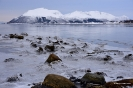 Illes Lofoten_4
