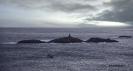 Illes Lofoten_6