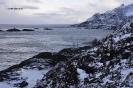 Illes Lofoten_7