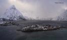 Illes Lofoten_8