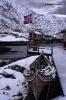 Illes Lofoten_9
